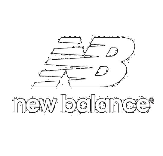 New-Balance-Logo-2008.png