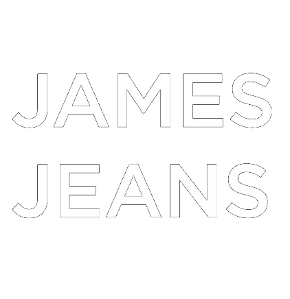 james jeans.png