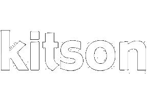 kitsun.png