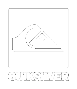 quiksilver-profile.png