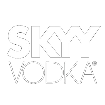 skyy_vodka__61032.png