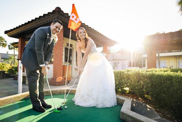 Photo Cred: Blue Bridge Wedding Photography