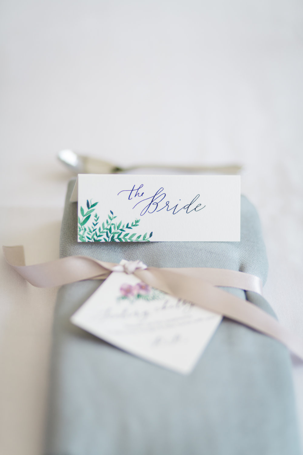 brahmin_calligraphy_weddings_place_card_3.jpg