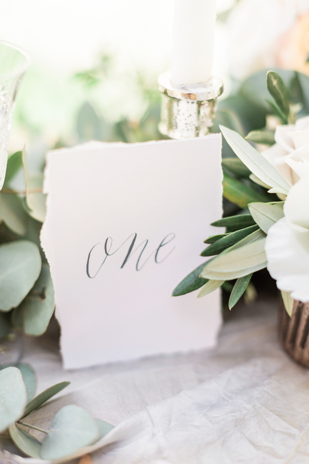 brahmin_calligraphy_wedding_table_name.jpg