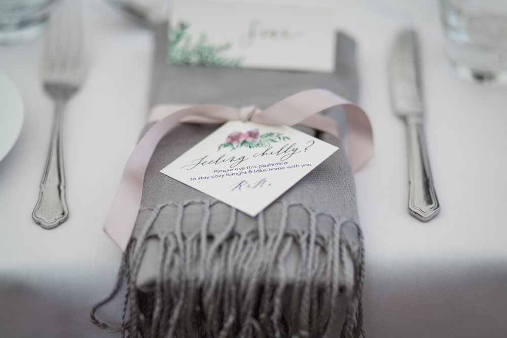 brahmin_calligraphy_wedding_favour_tag.jpg