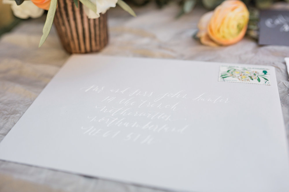 brahmin_calligraphy_wedding_envelope_1.jpg