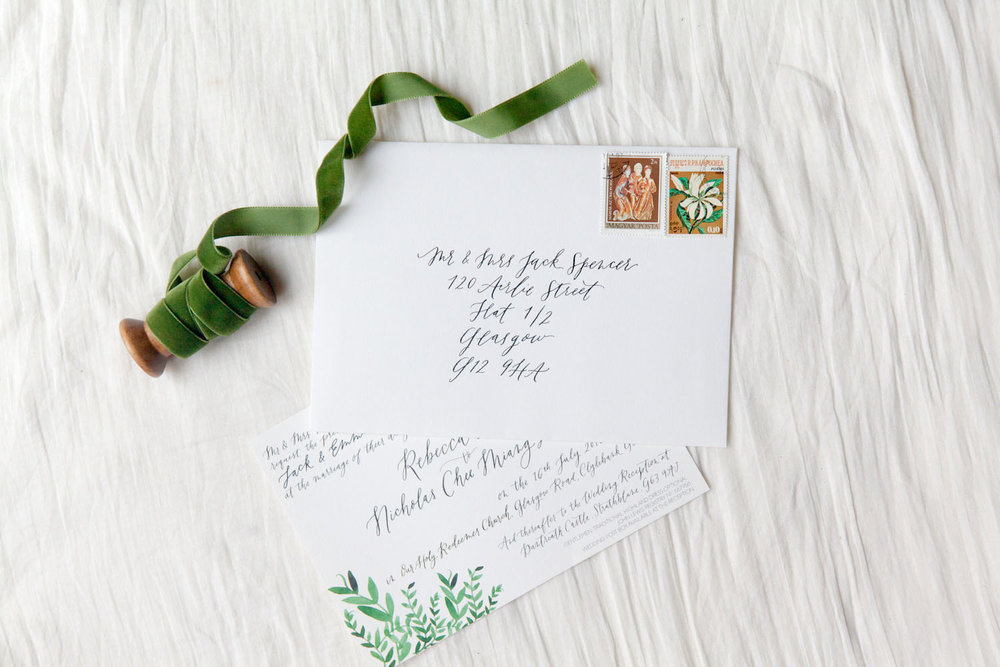 brahmin_calligraphy_wedding_envelope_3.jpg