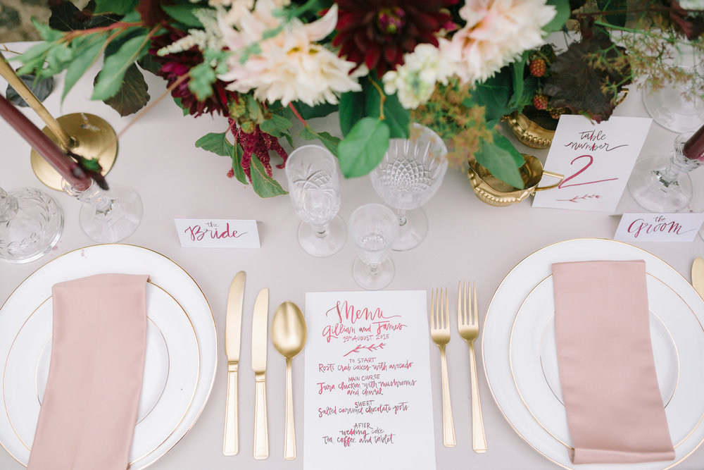 brahmin_calligraphy_weddings_menu_pink.jpg