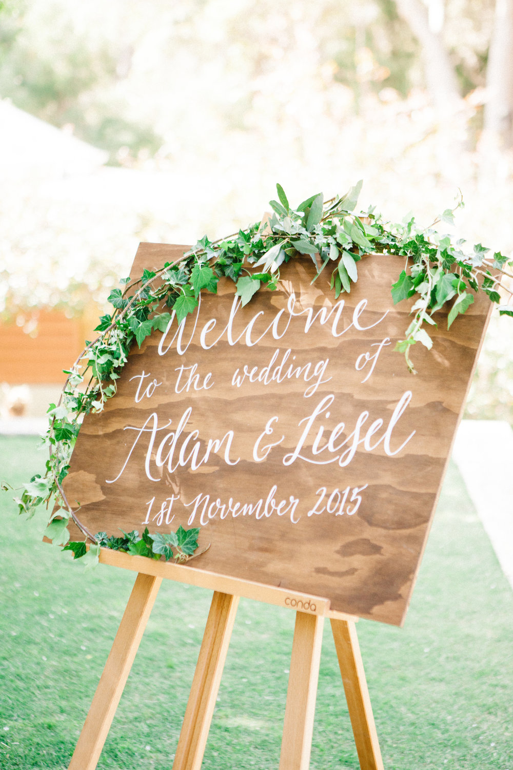 brahmin_calligraphy_wedding_liesel_4.jpg