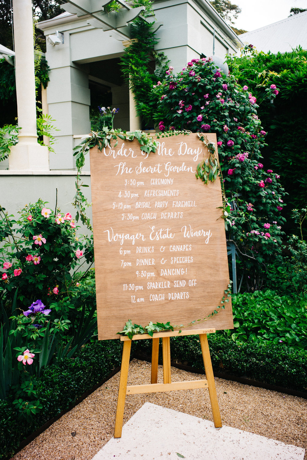 brahmin_calligraphy_wedding_liesel_7.jpg
