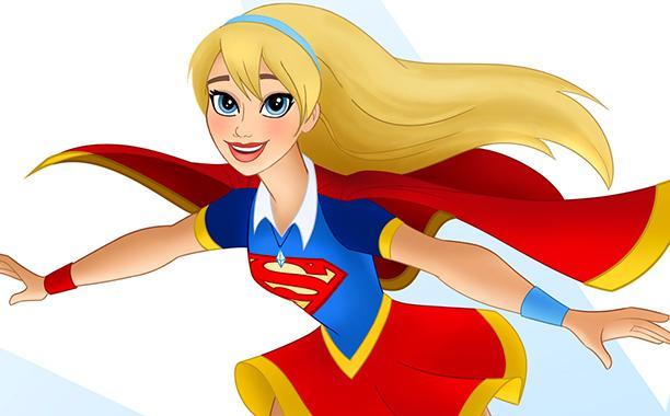 dc-super-hero-girls_612x380.jpg