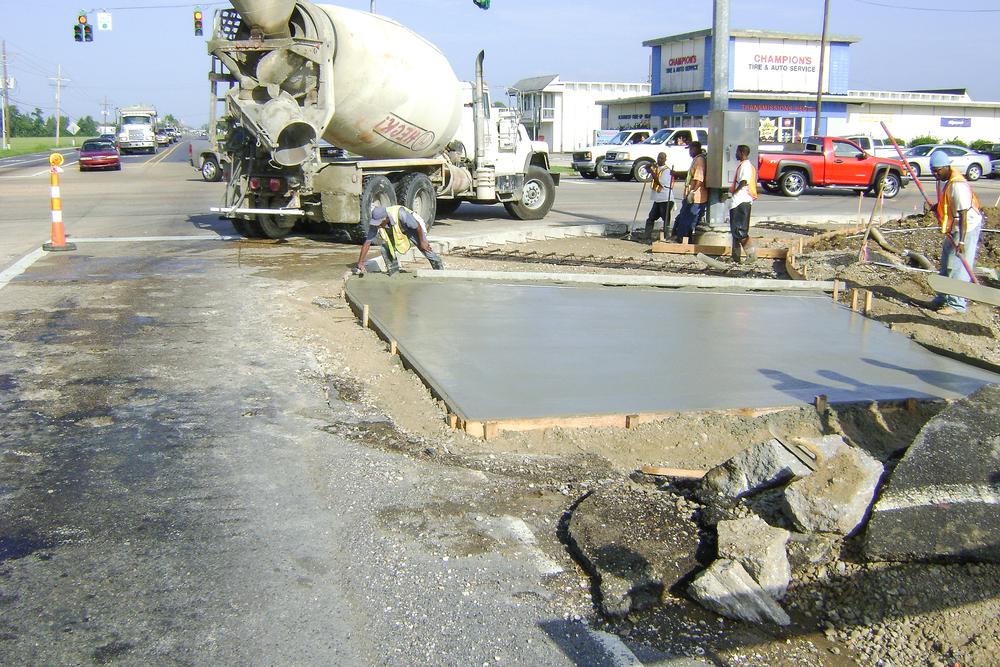 Construction 2-2.jpg