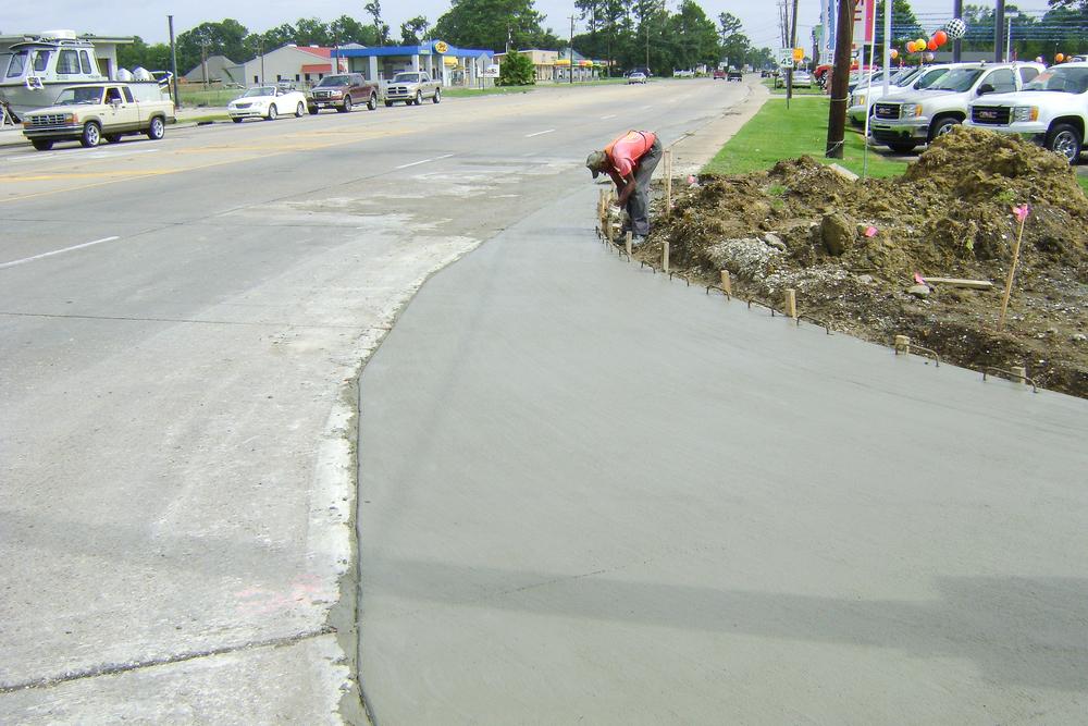 Construction 3-2.jpg