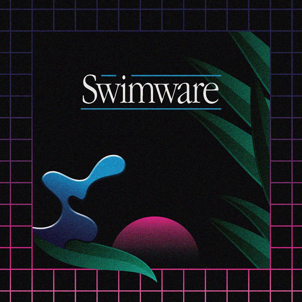 swm-speedboat-2000x2000-final.jpg