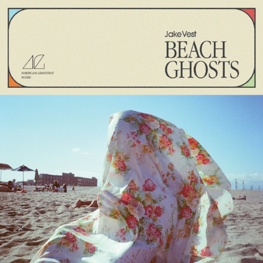 JV-BeachGhosts-Final-1500x1500.jpg
