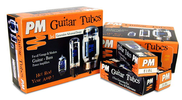 Full Re-tube kits