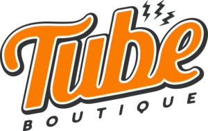 Tube Boutique