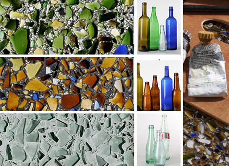 recycled-glass-tile-surfaces.jpg