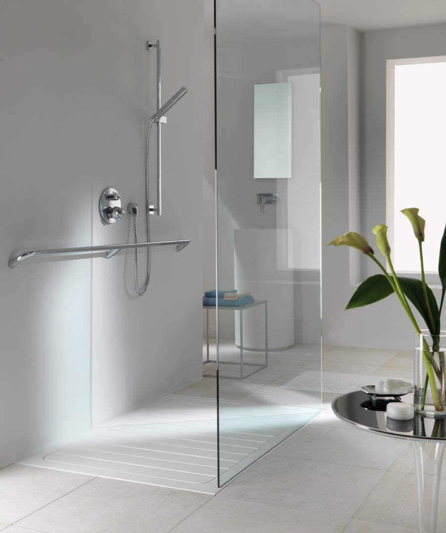 contemporary-bathroom-solid-surface-62441-6044175.jpg