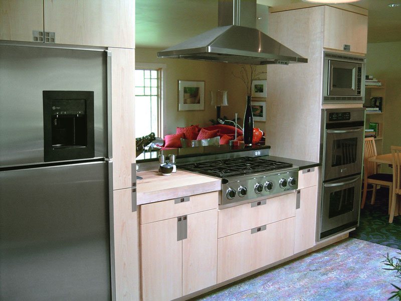 ContemporaryPull-SquareOne-Kitchen-LowRes.jpg