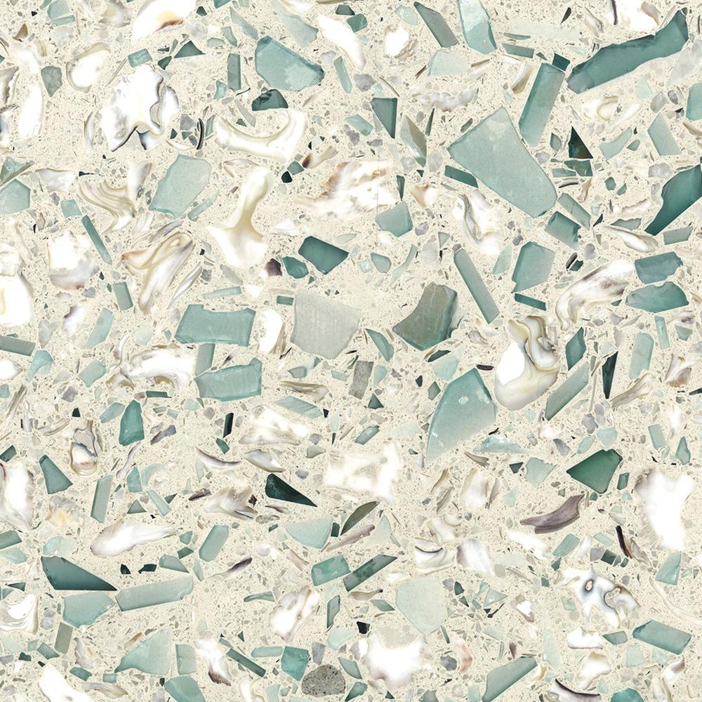 emerald-coast-collections-vetrazzo.jpg