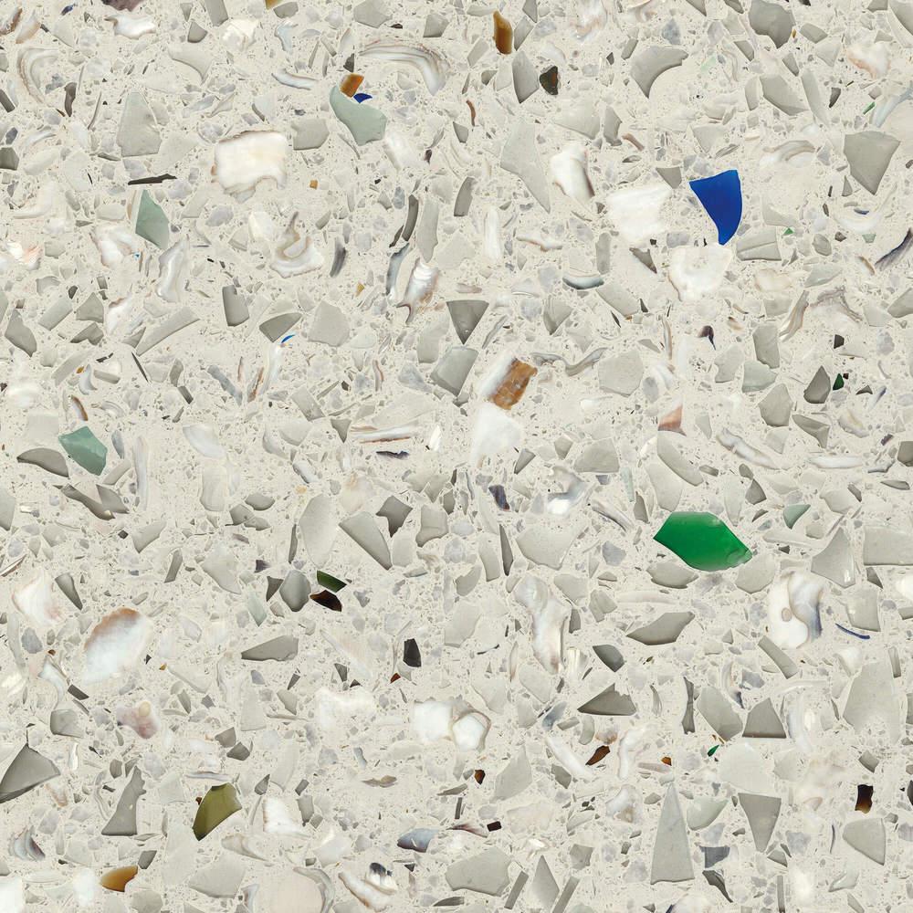 umbo-white-collections-vetrazzo.jpg