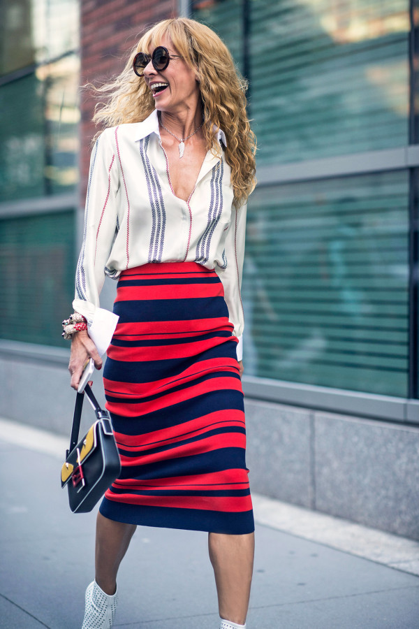 nyfw-street-style-mix-match-stripes-600x900.jpg