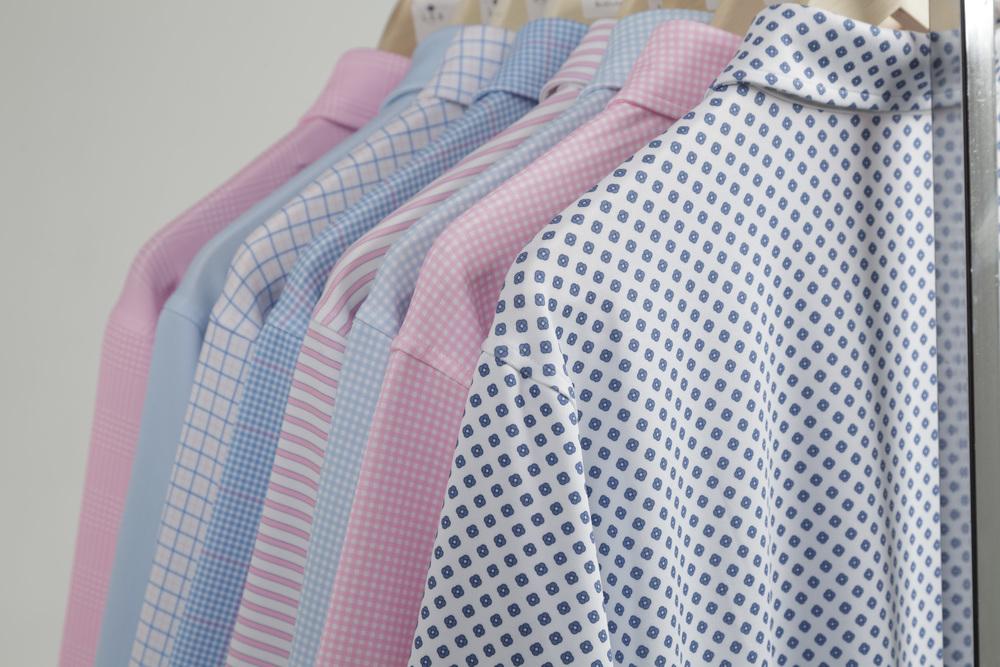 Pink & Blue Cover II.jpg
