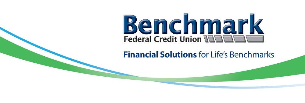 Benchmark Logo w-tag line & swoosh_11-2015.jpg