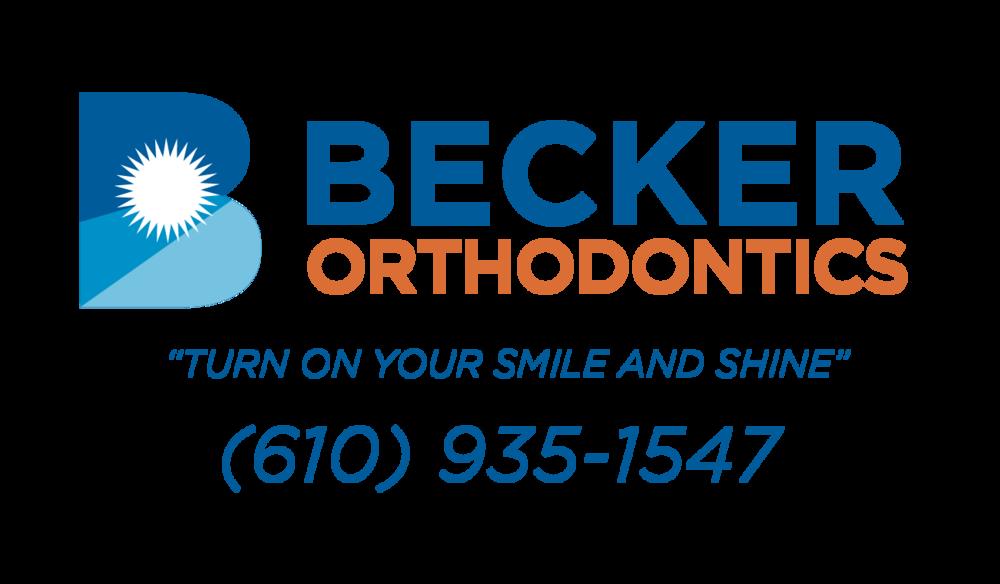 Becker logo 8-29-18 (1).png