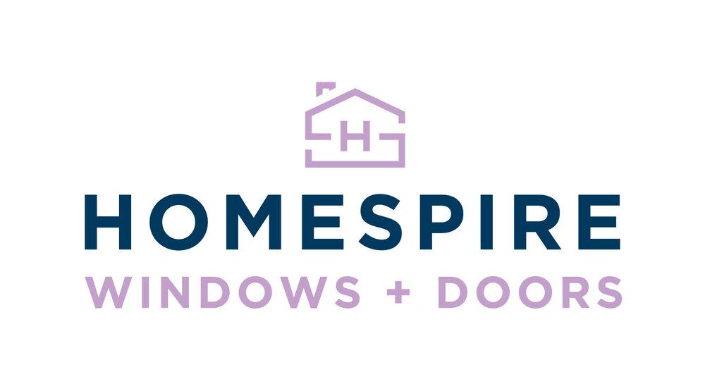 Homespire-W+D-Final-Logo-Updated-2018-LARGE.jpg
