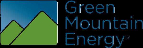green mountain.png