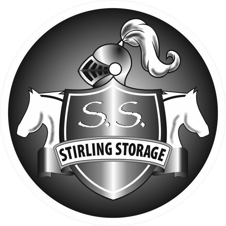 Stirling-Self-Storage-logoSM-760x760.jpg