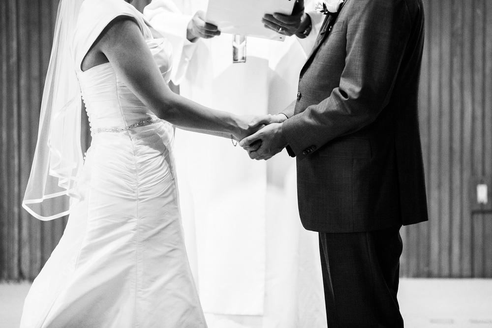 CTwedding-260.jpg