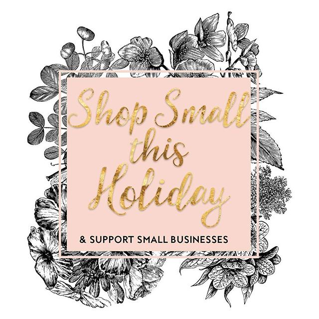 It's officially CYBER MONDAY. Support small businesses and shop small! I'm have a sale that is 25% off your order of $30 or more! This is the LAST day for this sale and the last sale of the year. Take advantage of getting custom decor with this fabulous sale! The coupon code is in my shop and the link to my shop is in my profile. Happy shopping!
