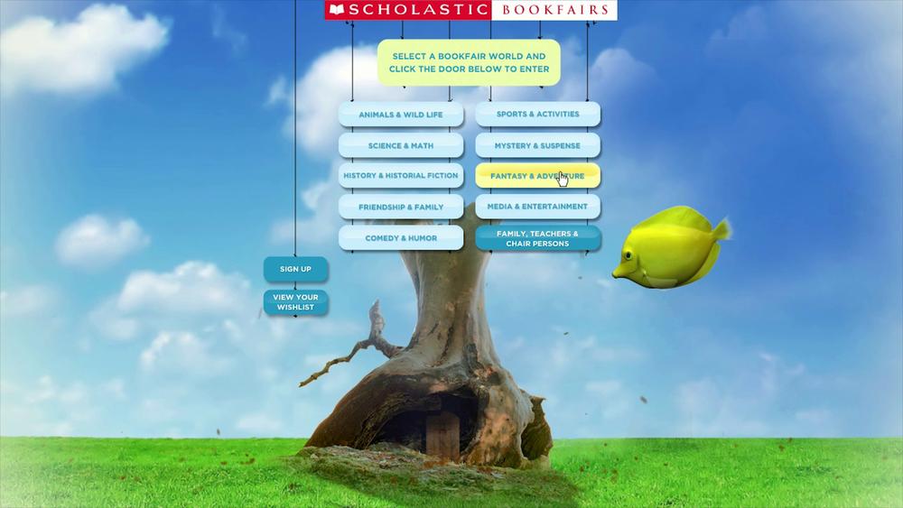 Scholastic (2).png