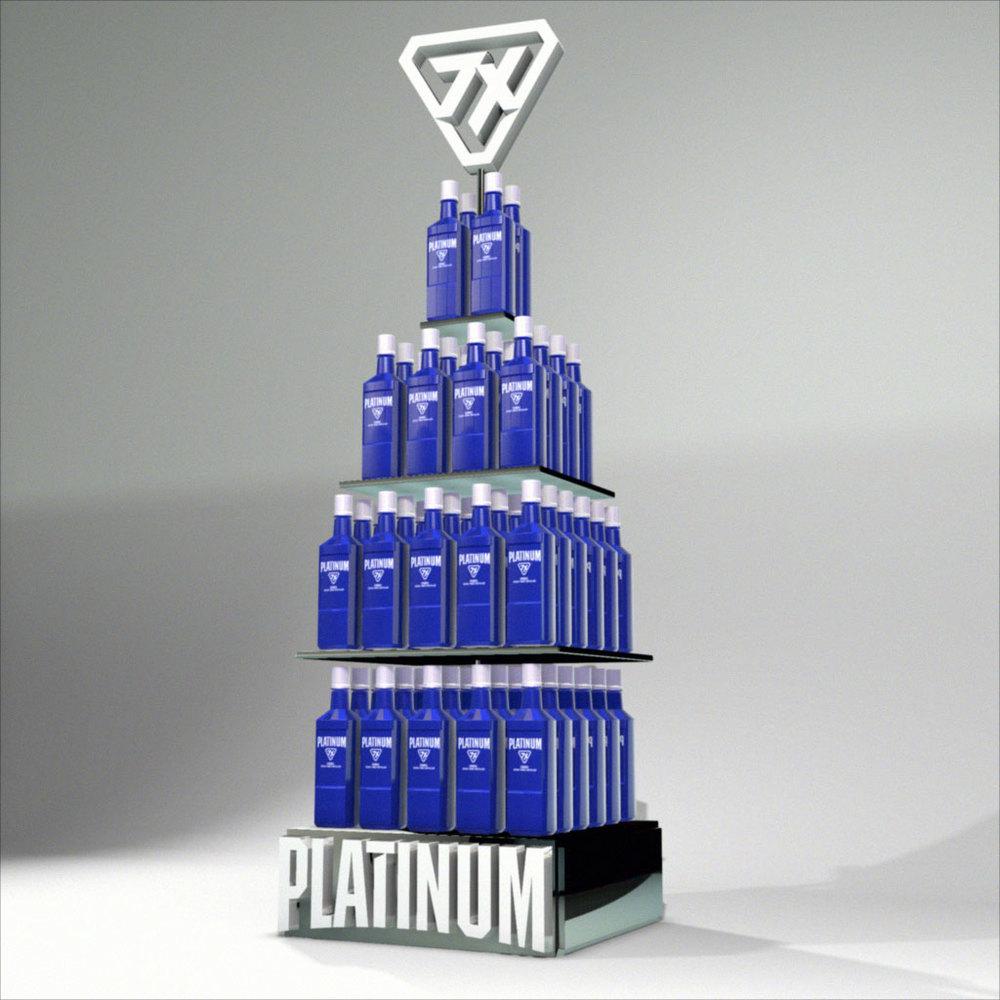 Platinum7x_4.jpg