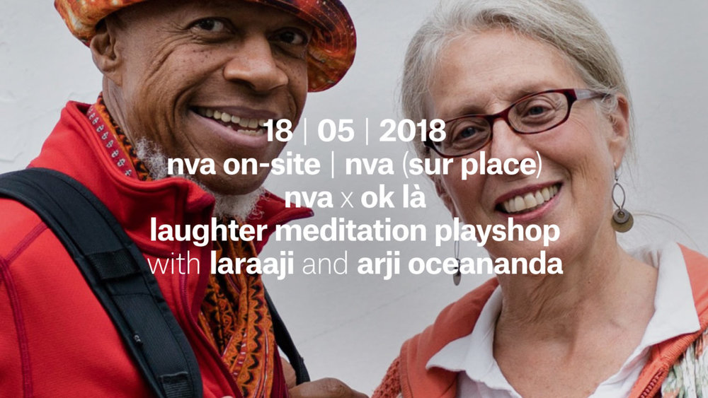 nva-laughter-web-1280x720.jpg