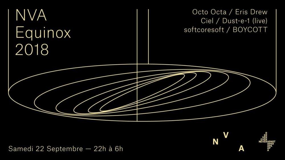 equinox2018_flyer-1280x720.jpg