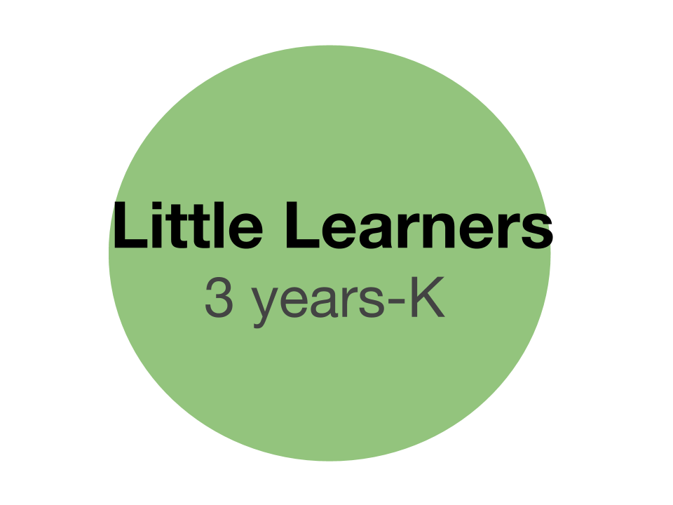 little learners (2).png