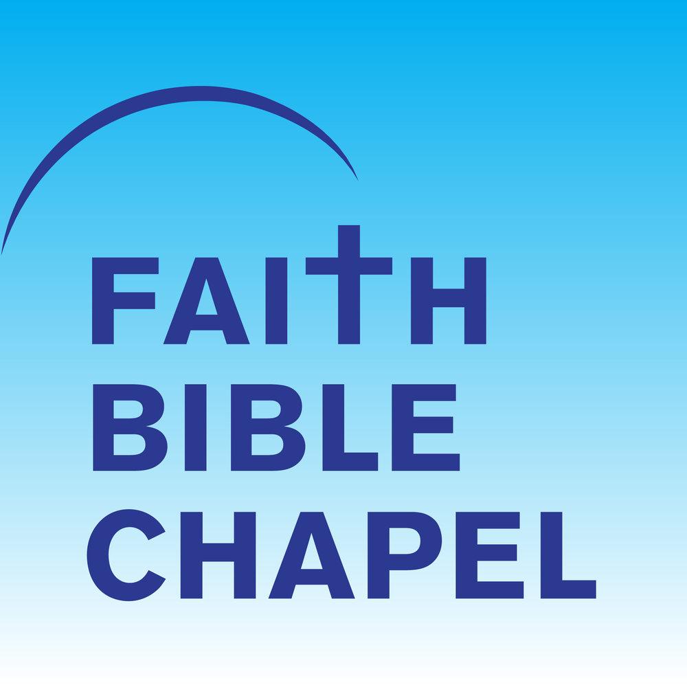 Messages — Faith Bible Chapel