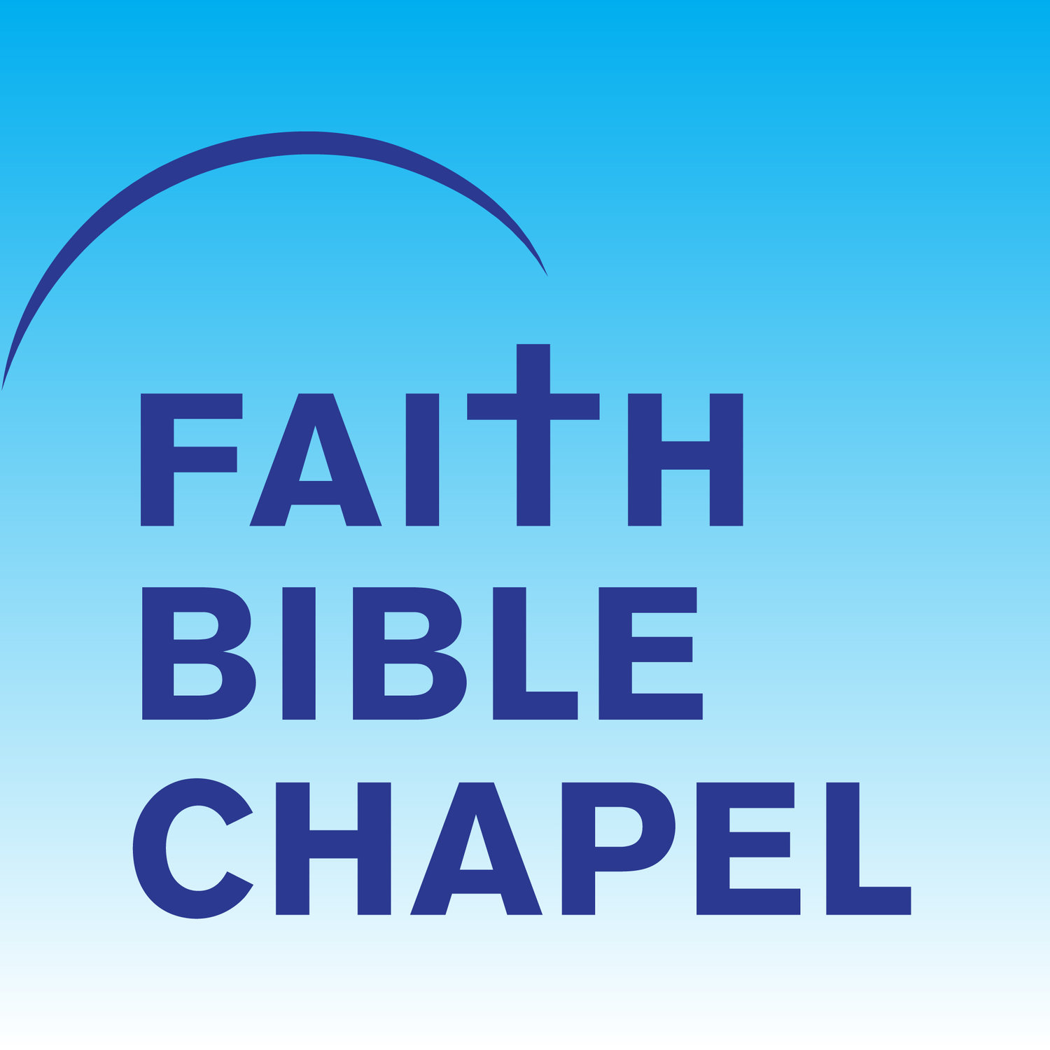 Handling Life's Difficulties/ Acts 23 — Faith Bible Chapel
