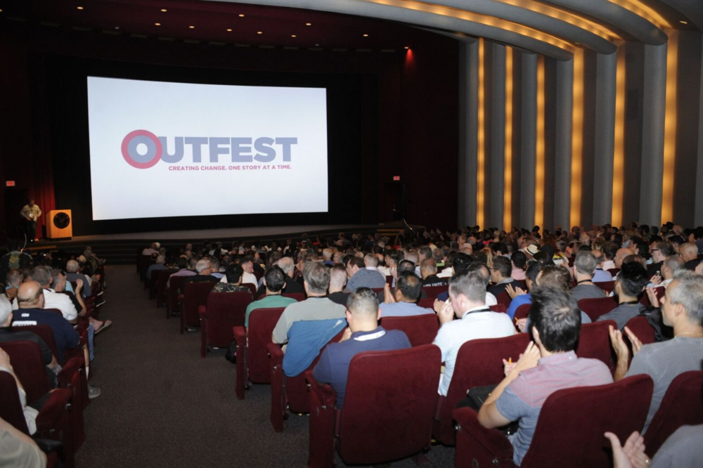 Outfest 2017.png
