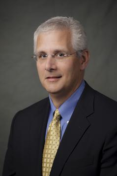 Paul Camuti, Vicepresidente Senior, Jefe del Área de Innovación y Tecnología, Ingersoll Rand
