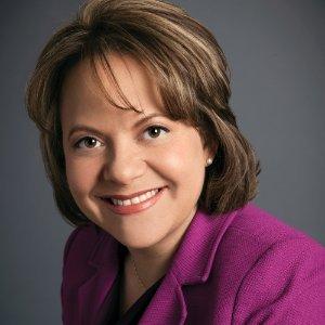Martha Delgado, Directora General, Pacto Climático Global de Ciudades, Fundación PENSAR. Planeta, Política, Persona