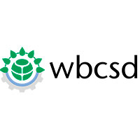 WBCSD200-01.jpg