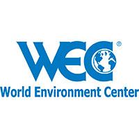 WEC200-01-01.jpg