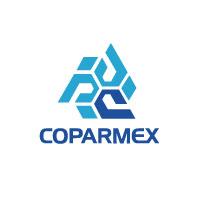 COPARMEX-200X200.jpg