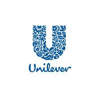 UNILEVER-200X200-1.jpg