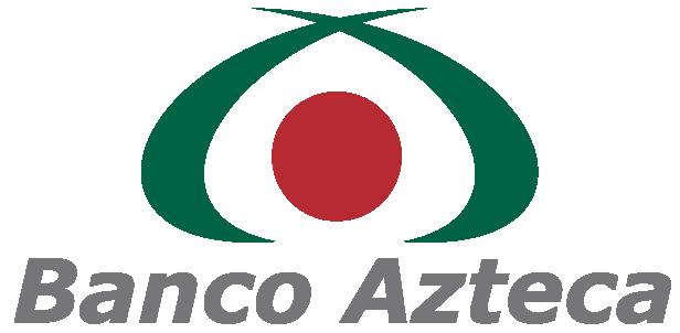 Banco_Azteca-Ver.png